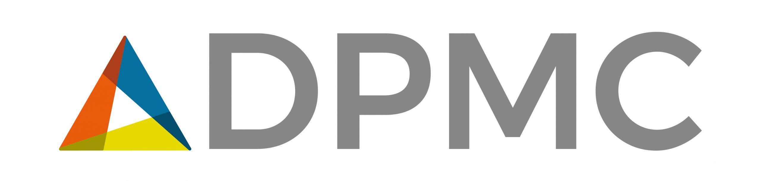 DPMC FUNDACIÓN